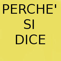perche-si-dice-200x200