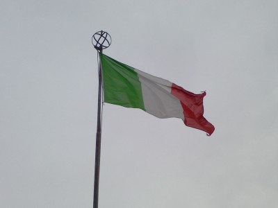 festa-della-repubblica-2013