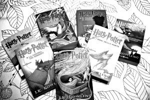 libri_di_harry_potter