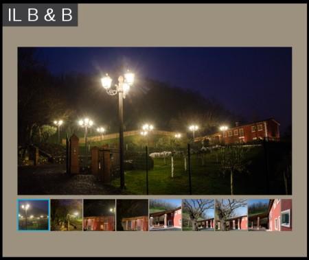 nextgen-gallery-template-fotorama