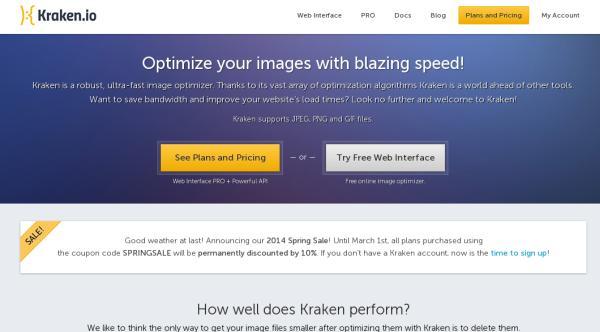 come-ottimizzare-immagini-wordpress