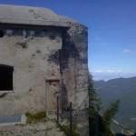 Forte Verena