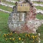 cimitero autroungarico di itonezza